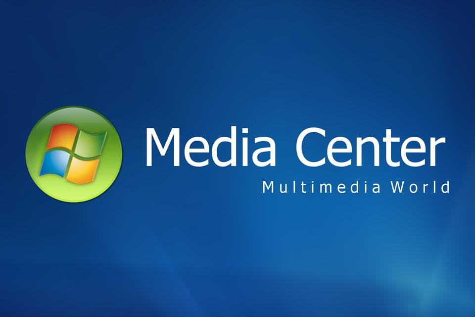 Imagem de R.I.P: é hora de dizer adeus ao Windows Media Center no tecmundo