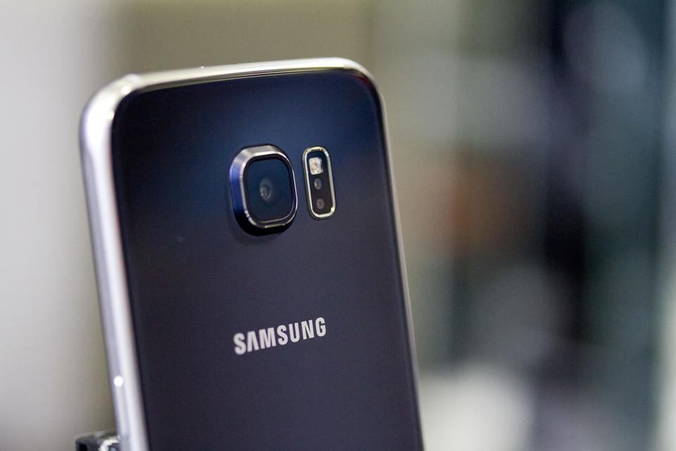 Imagem de Polêmica dos sensores: Galaxy S6 apresenta diferença na qualidade das fotos no tecmundo