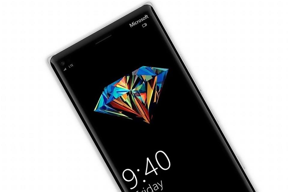 Imagem de Sonho dos fãs: imagens de Lumia 940 e 940 XL indicam dispositivos de babar no tecmundo