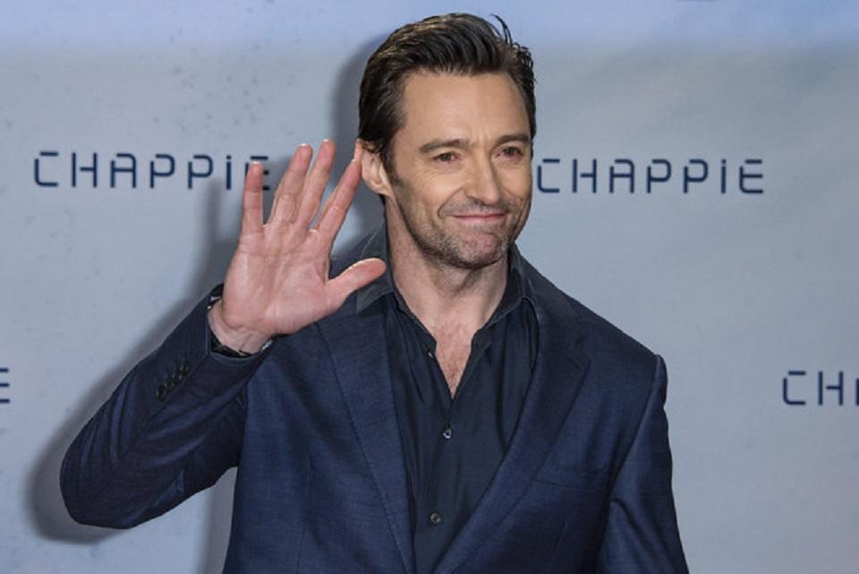 Imagem de Hugh Jackman confirma: Wolverine 3 será seu último filme como personagem no tecmundo