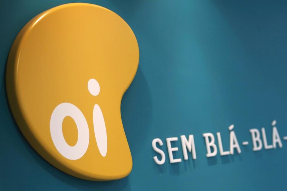 Imagem de Novos e velhos clientes da Oi agora têm 4G também em planos pré-pagos no tecmundo