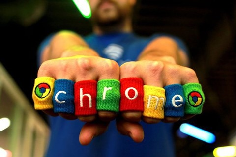 Imagem de Google Chrome: como desativar notificações de sites para Windows e Android no tecmundo