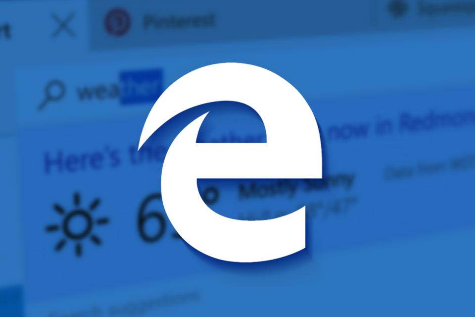 Imagem de 5 recursos do Microsoft Edge que você precisa conhecer no tecmundo