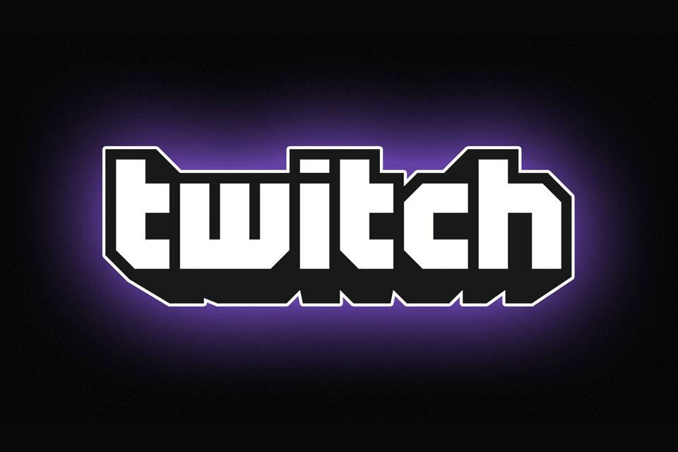 Imagem de Twitch está reduzindo o delay de streaming de jogos no tecmundo