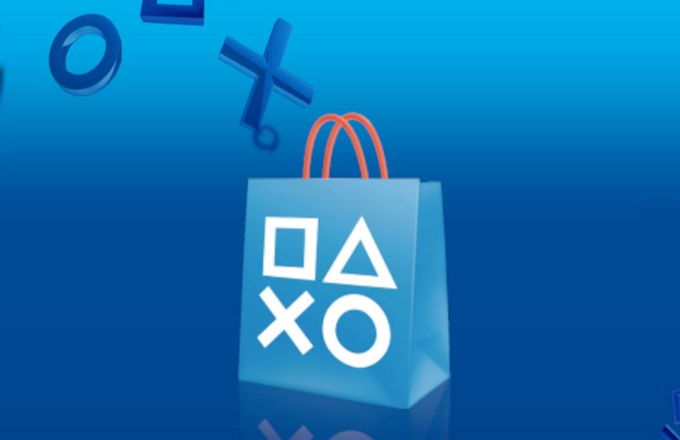 Imagem de Oportunidade: PSN tem jogos à venda com até 90% de desconto no tecmundo