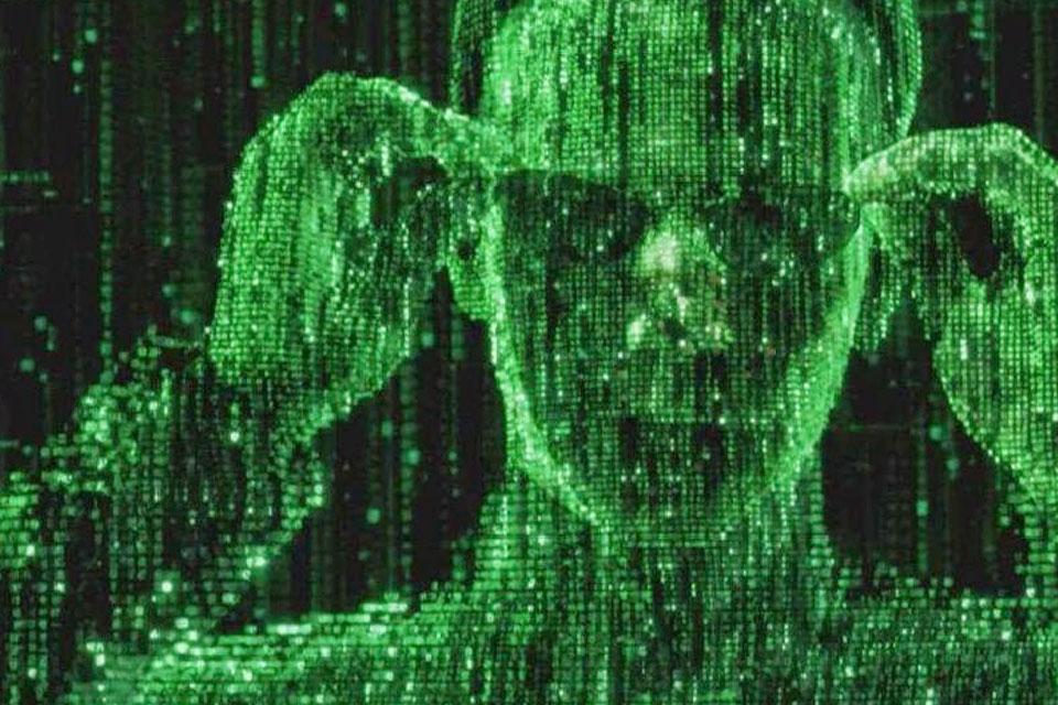 Imagem de Cientista diz que podemos estar em uma Matrix criada por seres do futuro no tecmundo