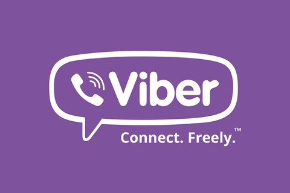 Imagem de Viber chega ao Chrome OS com mensagens, textos e vídeos em HD no tecmundo