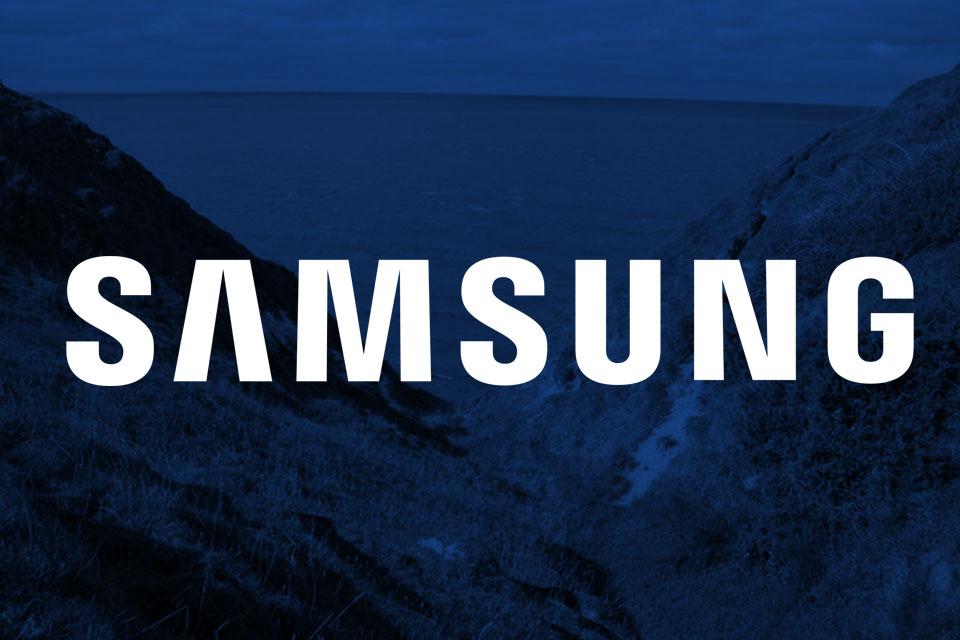 Imagem de Project Valley: Samsung pode lançar smartphone com tela dobrável até 2016 no tecmundo