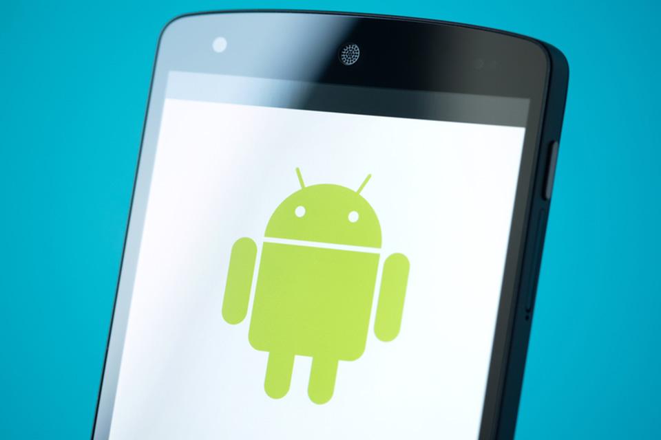 Imagem de Android M: confira o sistema de gerenciamento de RAM do novo SO no tecmundo