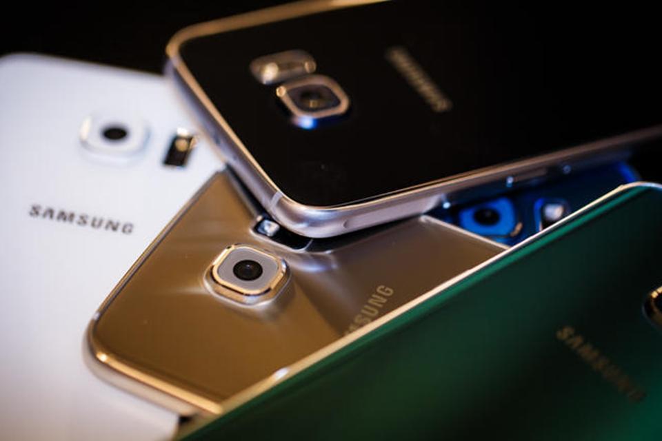 """Imagem de Comando """"Ok, Google"""" volta a funcionar no Galaxy S6 e S6 edge no tecmundo"""