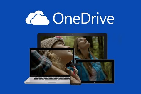 Imagem de Windows 10: como usar os recursos do OneDrive integrados ao sistema no tecmundo