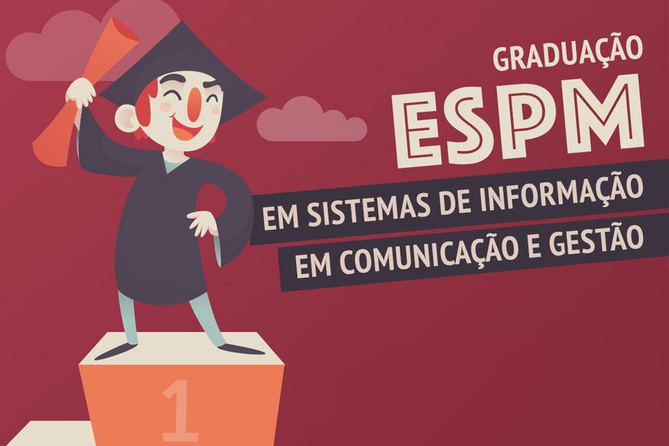 Imagem de Graduação ESPM: um novo curso para os interessados em TI e Comunicação no tecmundo