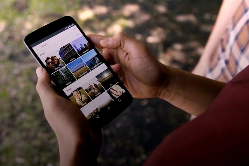 Imagem de Como usar o Google Fotos no PC para organizar a sua biblioteca de imagens no tecmundo