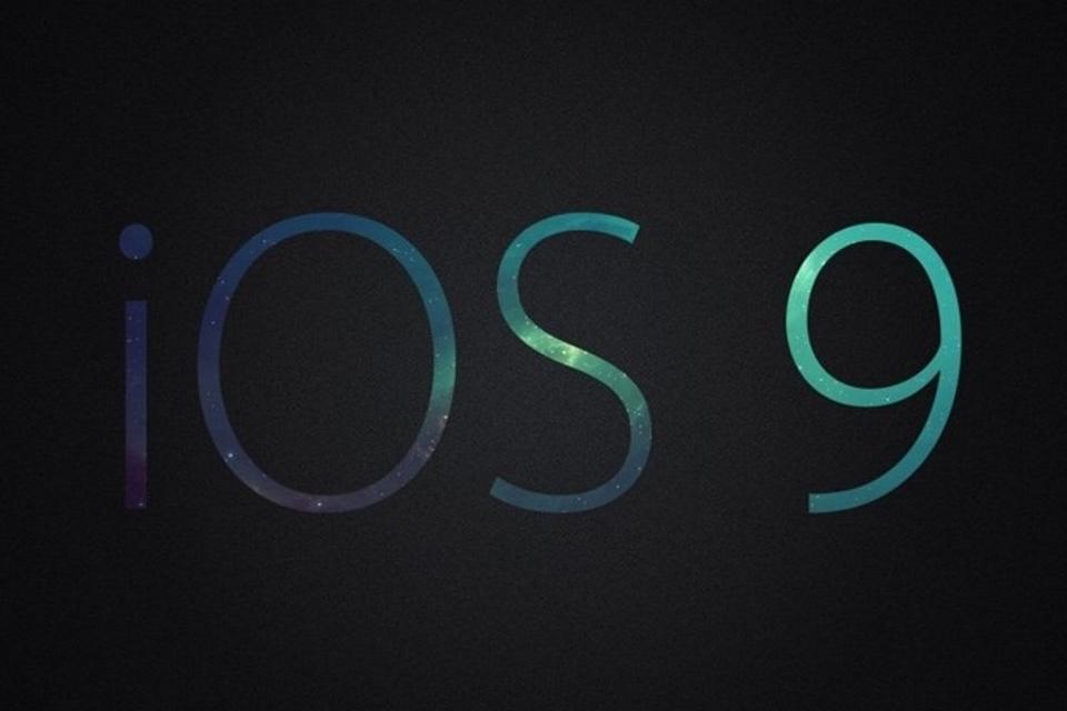 Imagem de iOS 9 terá função embutida para gravar a tela do aparelho no tecmundo