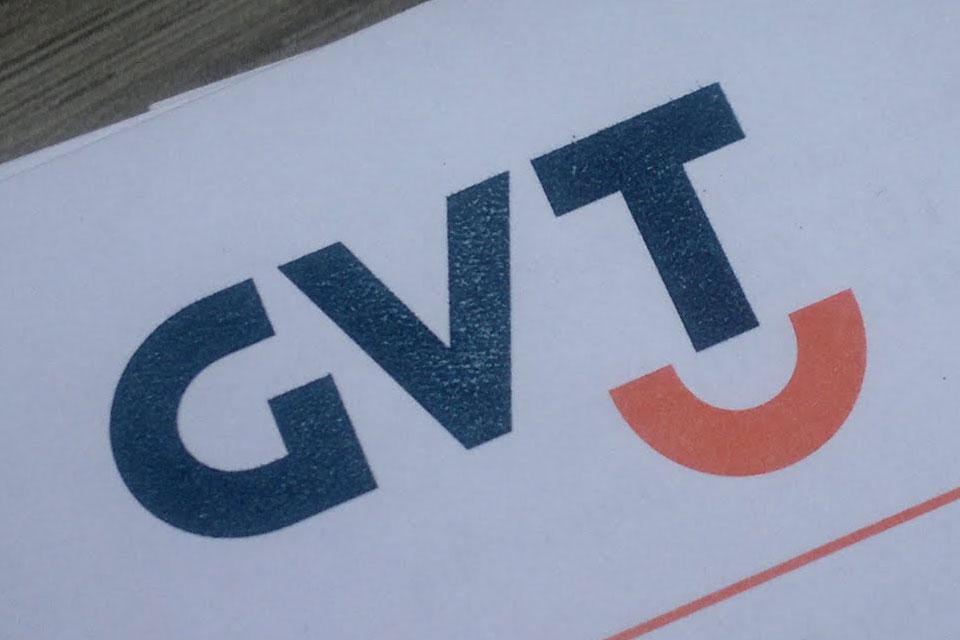 Imagem de Chegou ao fim: marca GVT deixará de existir no tecmundo