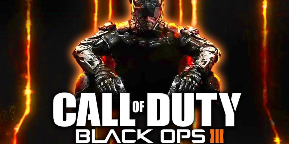 Imagem de Mudança de planos: Activision faz parceria com Sony para CoD: Black Ops 3 no tecmundo