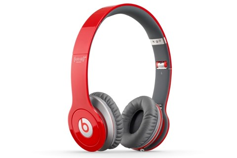 Imagem de Quanto a Beats gasta para produzir cada headphone Solo HD? no tecmundo