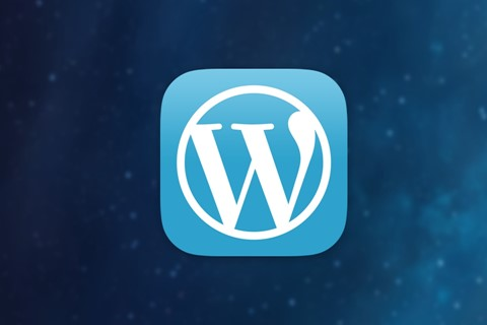 Imagem de Uma década de blogueiragem: WordPress faz 10 anos no tecmundo