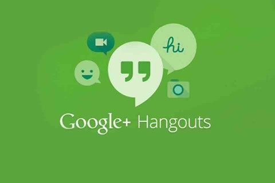 Imagem de 6 truques que você não conhecia no Google Hangouts no tecmundo