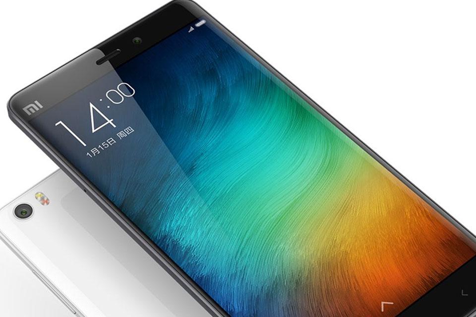 Imagem de Vazou! Novo Xiaomi Redmi Note 2 lembra traseira do Meizu MX no tecmundo