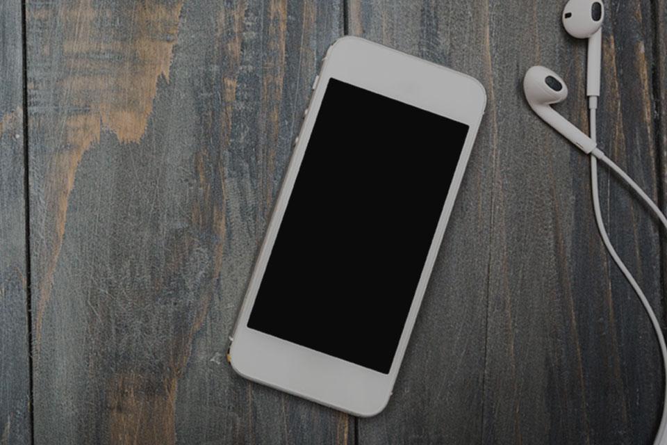 Imagem de Como cancelar a renovação automática no Apple Music no tecmundo