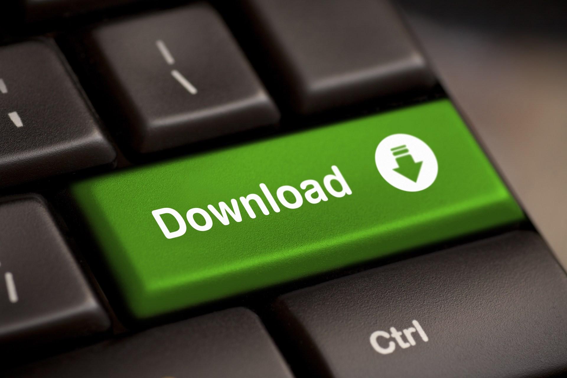 Imagem de 10 sites para procurar e baixar arquivos torrent na internet no site TecMundo