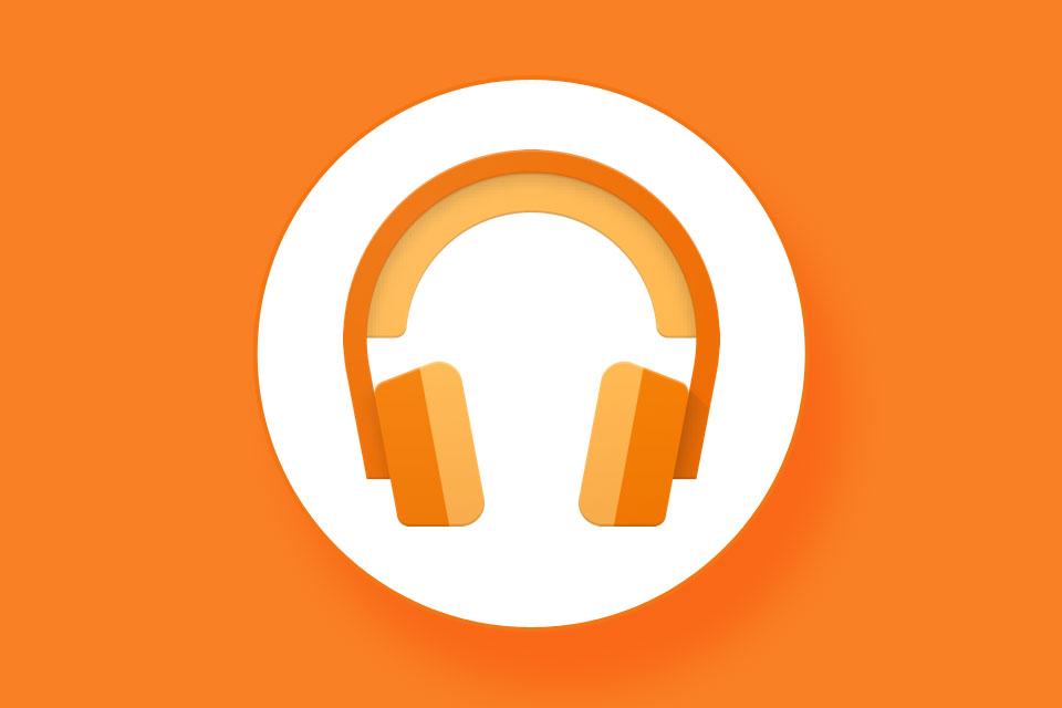 Imagem de Google Play Music está apagando músicas em cache de forma indevida no tecmundo