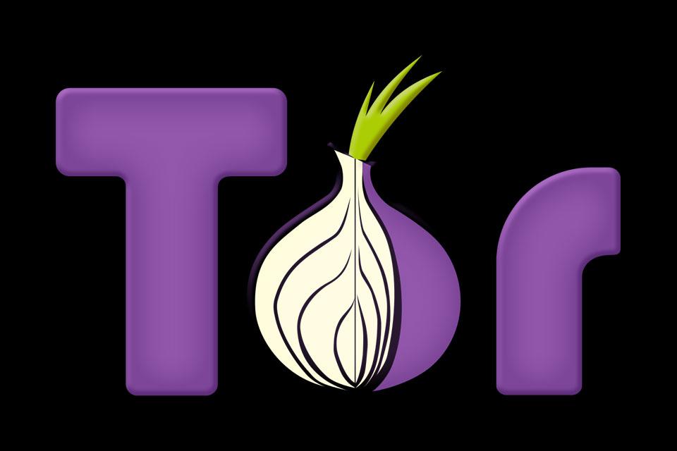 Imagem de O famoso The Pirate Bay agora pode ser acessado pelo Tor no tecmundo