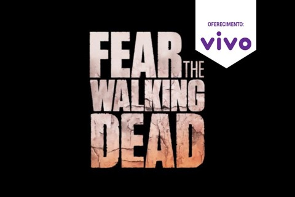 Imagem de Fear the Walking Dead: veja o trailer completo e a data de estreia! no tecmundo