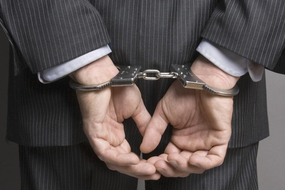 Imagem de Como a pirataria é castigada em outros países do mundo? no tecmundo