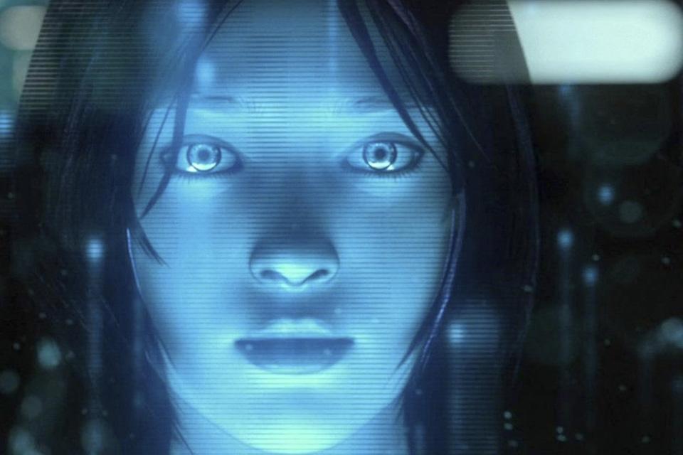 Imagem de Primeiras impressões: testamos a Cortana no Android [vídeo] no tecmundo