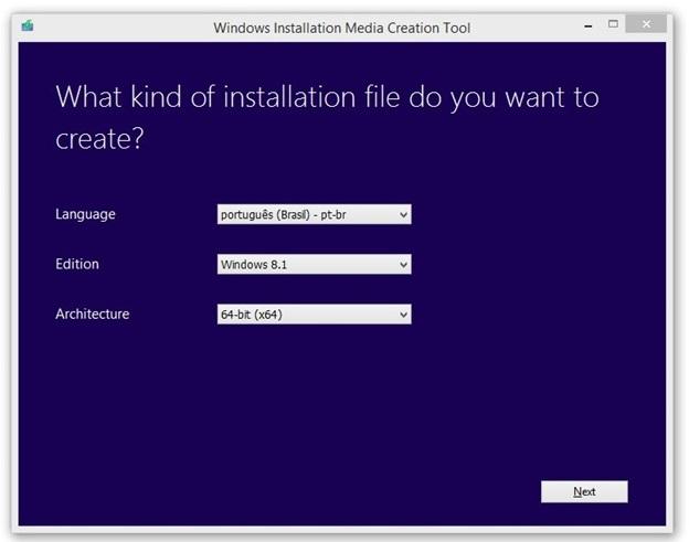 como baixar windows 7 ultimate 64 bits portugues completo 2017