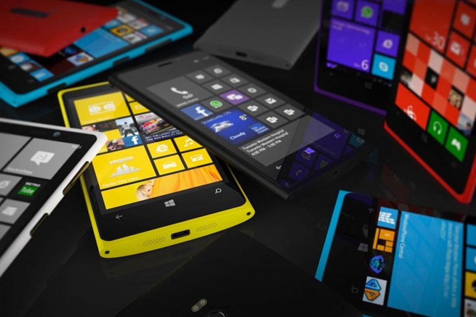 Imagem de Saiba quais aparelhos Lumia vão receber o Windows 10 no tecmundo