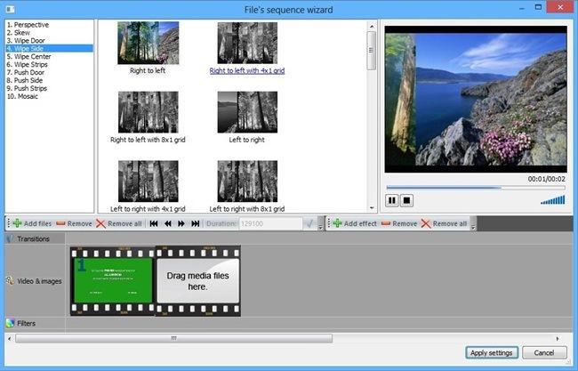 Site para arrumar fotos em portugues 88