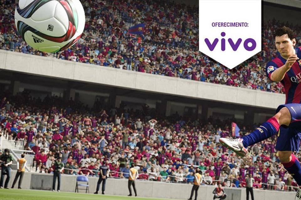 Imagem de Trailer da gamescom apresenta modo FUT Draft de FIFA 16 [vídeo] no tecmundo