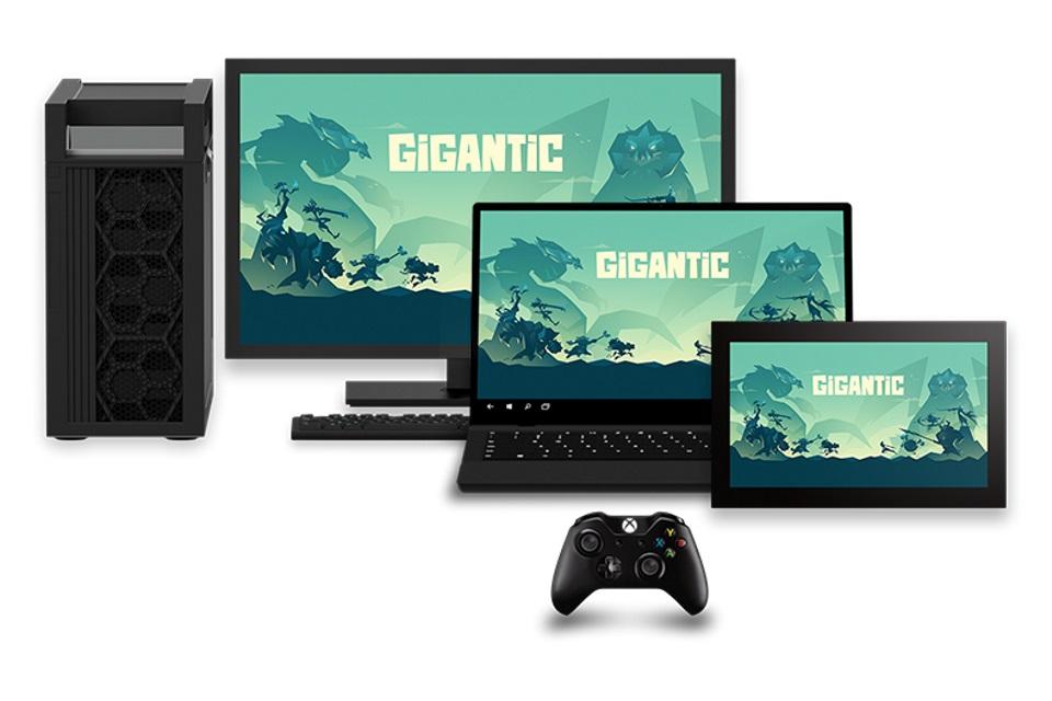 Imagem de Como fazer streaming do Xbox One para o Windows 10 no tecmundo