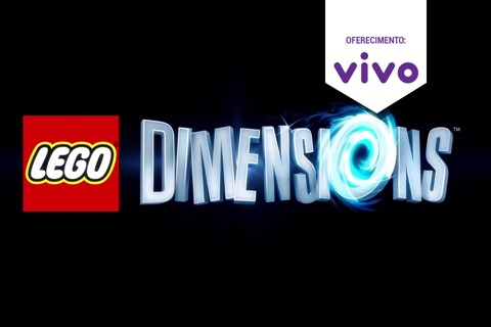 Imagem de LEGO Dimensions terá mundo aberto e pacotes de bonecos dos Ghostbusters no tecmundo