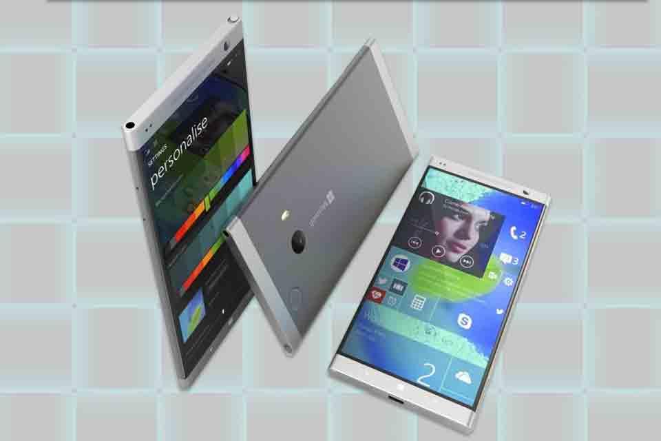 Imagem de Novos modelos Lumia não serão apresentados na IFA 2015  no tecmundo