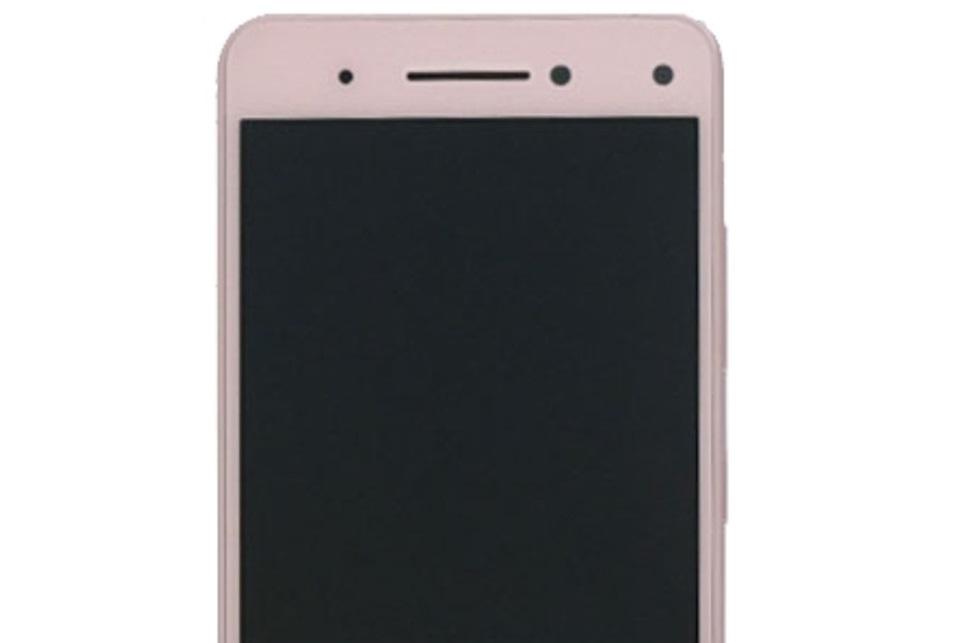 Imagem de Lenovo Vibe S1 deve ser o primeiro smartphone com Dual Camera para selfie no tecmundo