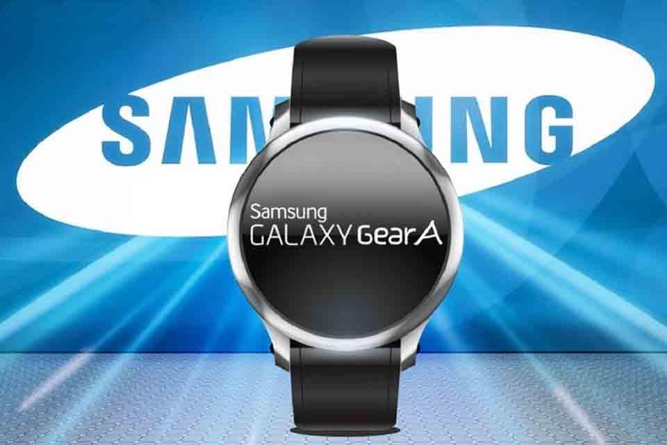 Imagem de Samsung Gear S2: nova UI provoca os sonhos mais profundos dos consumidores no tecmundo