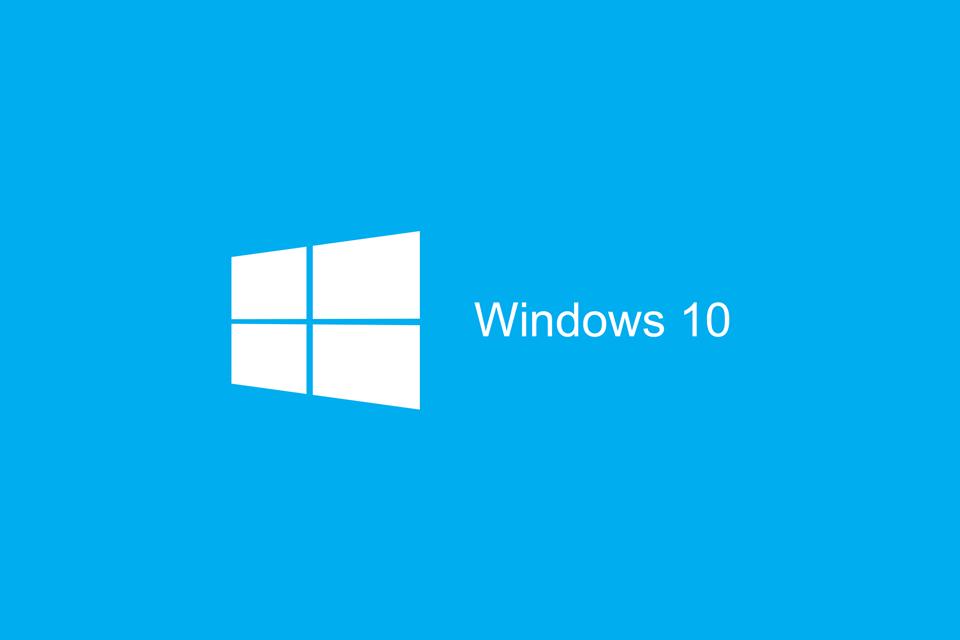 Imagem de Trackers de torrent estão banindo usuários com Windows 10  no tecmundo