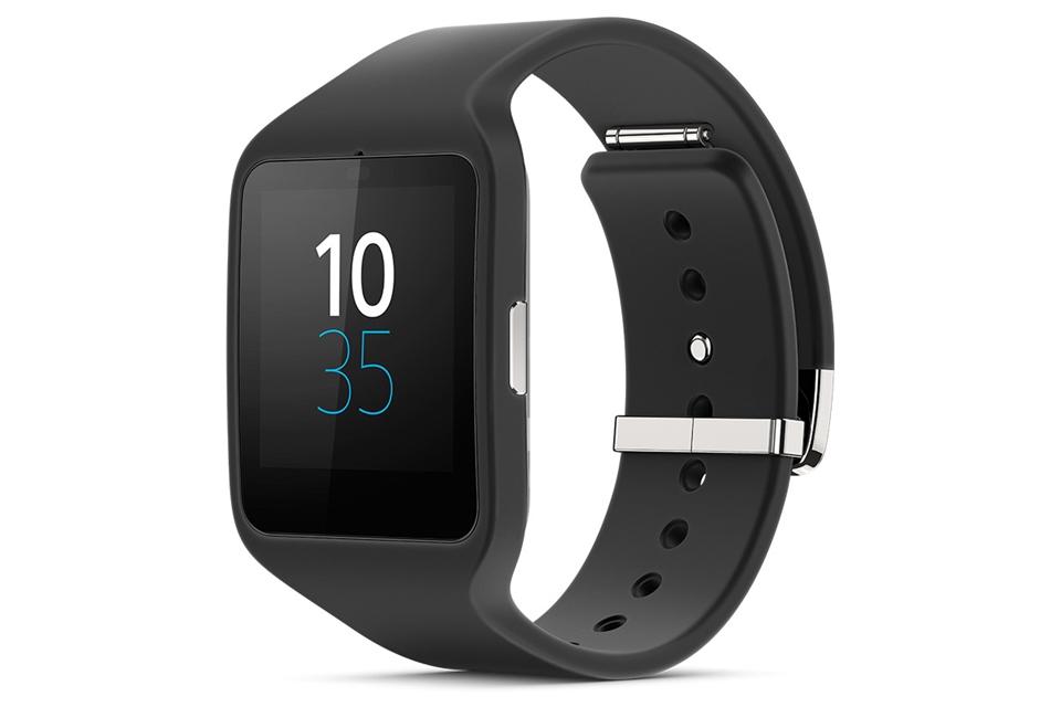 Imagem de Sony libera a mais recente atualização do Android Wear para o SmartWatch 3 no tecmundo