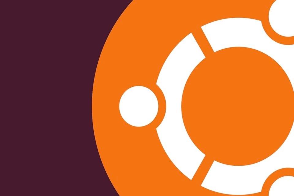Imagem de Canonical: Windows 10 é bom motivo para você migrar para o Ubuntu no tecmundo