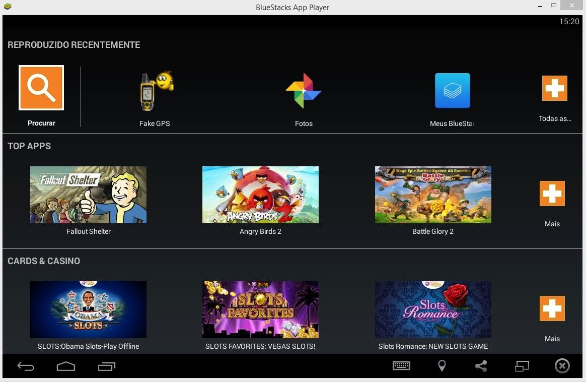Jogar Pubg Mobile No Pc Com O Emulador De Android Bluestacks: 5 Programas Para Emular O Android No Computador