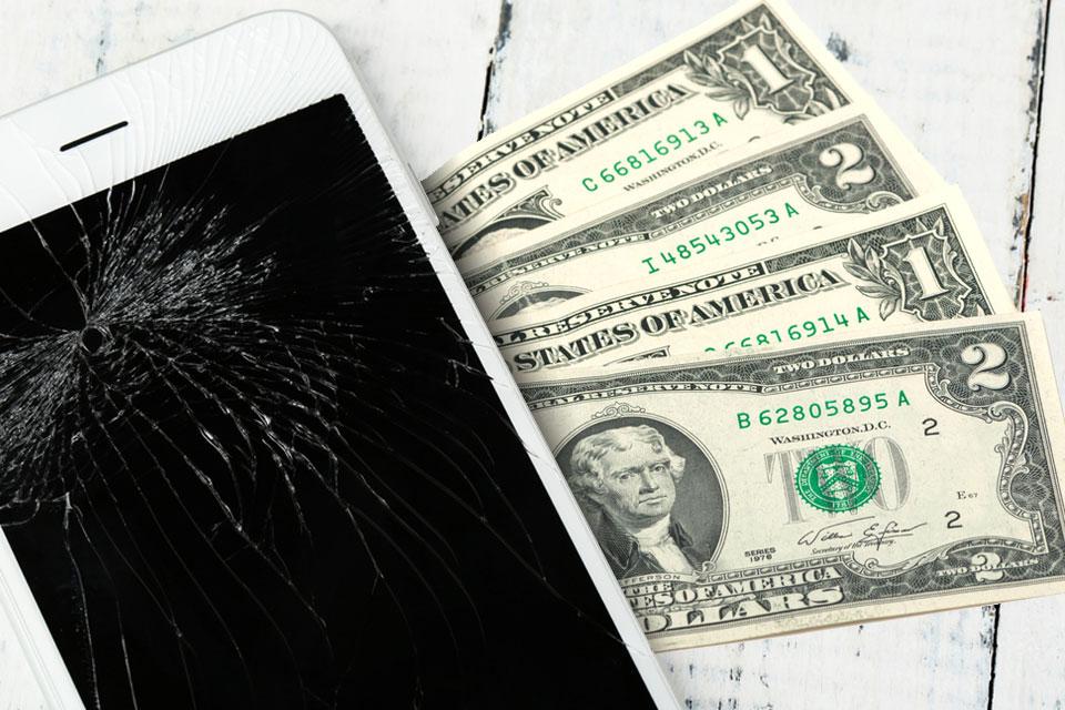 Imagem de Saiba quanto os principais smartphones desvalorizaram no Brasil [tabela] no tecmundo