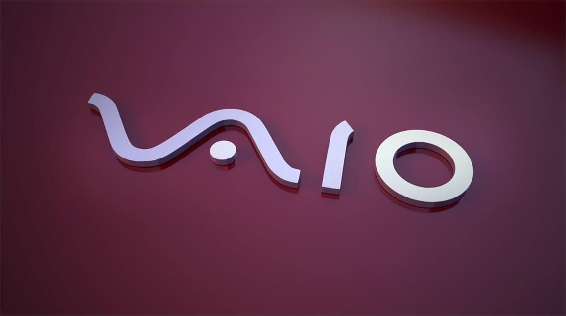 Imagem de 14 logos que foram muito bem desenhadas no tecmundo