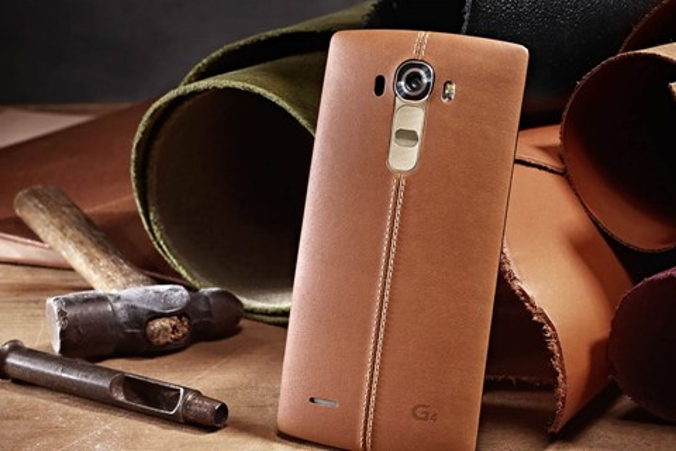 Imagem de LG G4: como ativar os controles manuais de câmera e tirar fotos incríveis no tecmundo