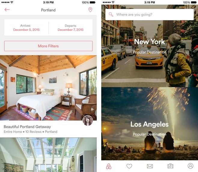 Vai viajar? Confira 10 apps que não podem faltar no smartphone