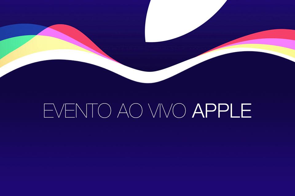 Imagem de Evento Apple: confira o anúncio do iPhone 6s, 6s Plus, Apple TV e iPad Pro no tecmundo