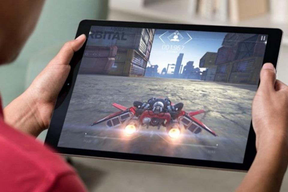 Imagem de iPad Pro: tudo sobre o novo tablet poderoso da Apple no tecmundo